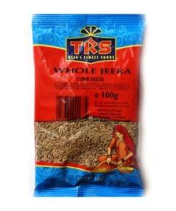 trs cumin seeds