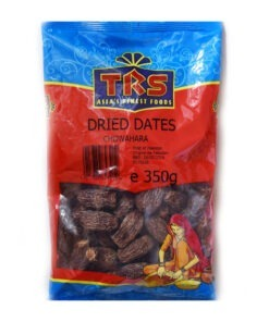 trs dried dates (chowahara) – 300g