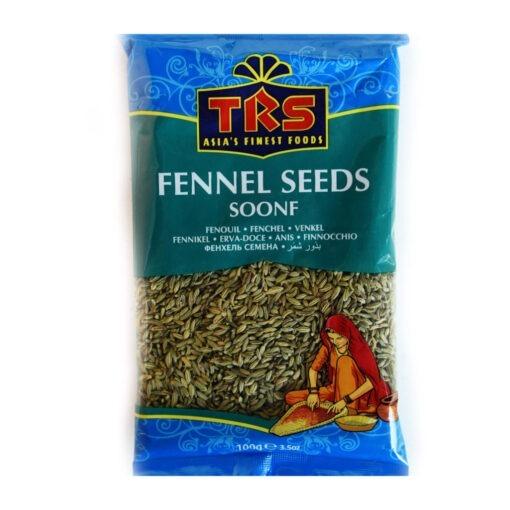 trs fennel seeds – 1kg