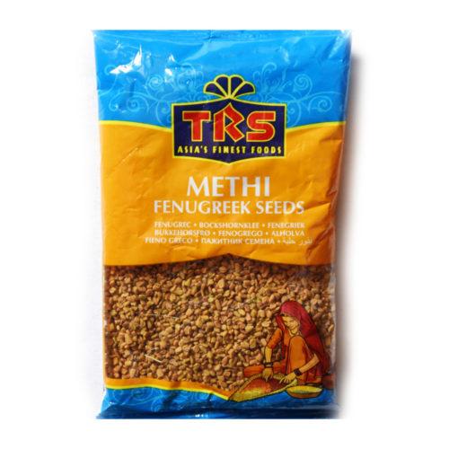 trs fenugreek seeds