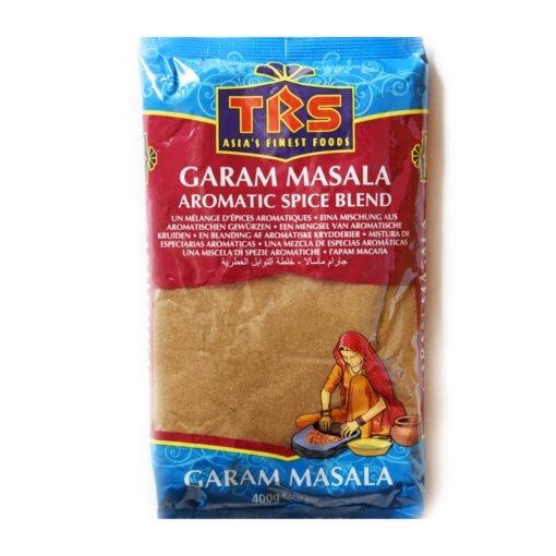 trs garam masala powder – 400g