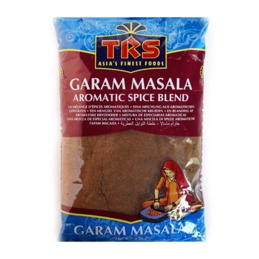 trs garam masala powder – 1kg