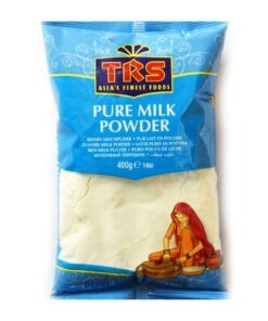 trs milk powder
