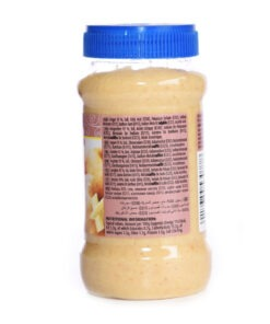 trs minced ginger paste