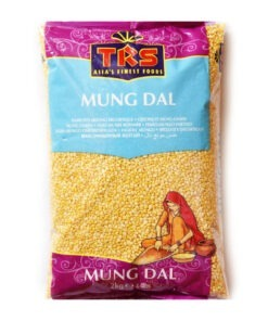 trs mung yellow dal – 1kg