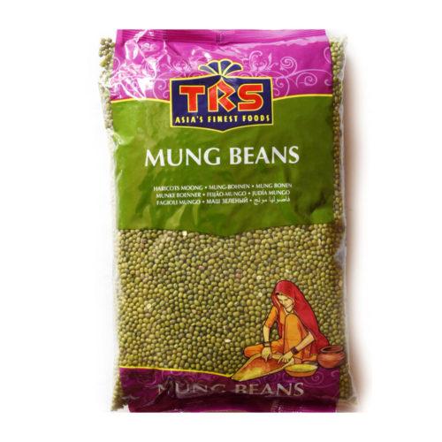 trs mung beans – 1kg