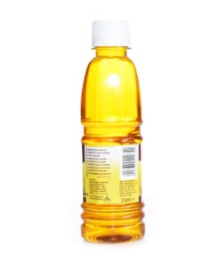 trs mustard oil (external use) – 500ml