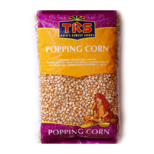 trs popcorn