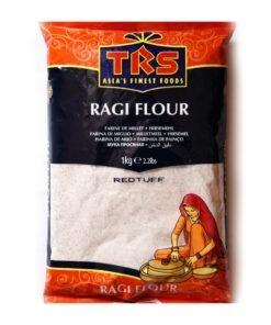 trs ragi flour – 1kg