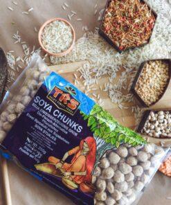 trs sesame seeds natural –