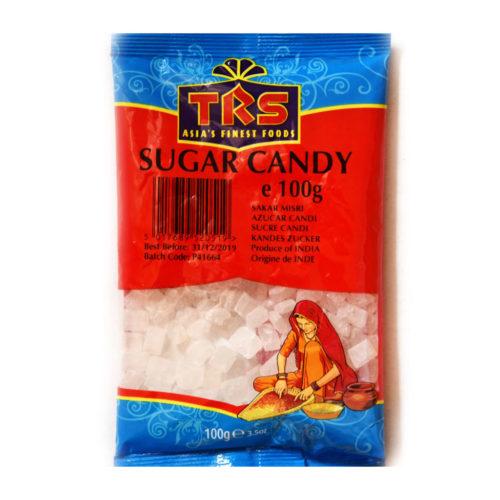 trs sugar candy – 100g