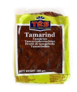 trs tamarind (imli) – 400g