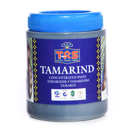 trs tamarind concentrate