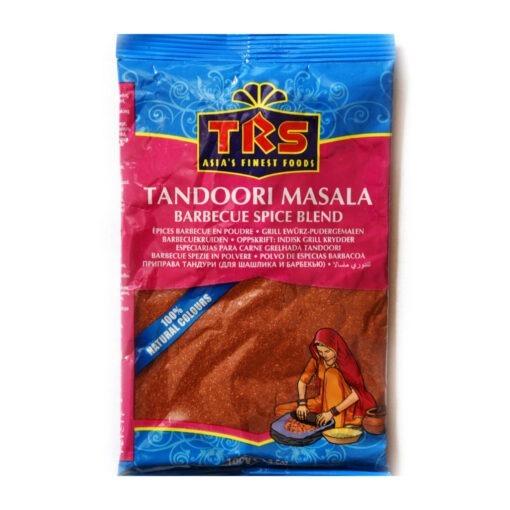 trs tandoori masala