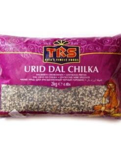 trs urid dall split – 2kg