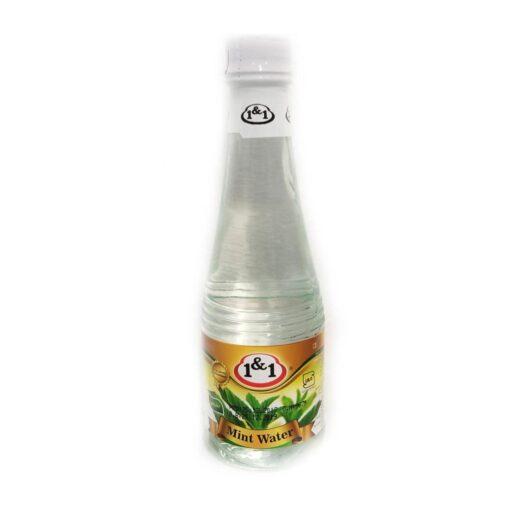 1und1 mint water – 330g