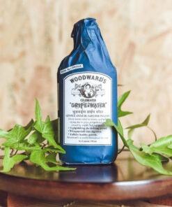 woodward's gripe water  – 100ml