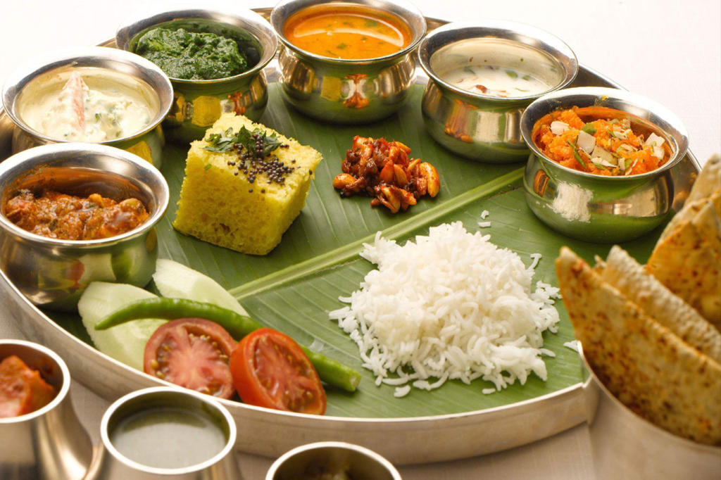 10 interesting facts you didn't know about indian food and cuisine