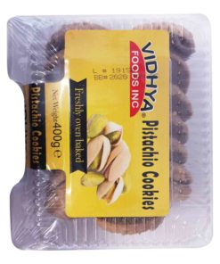 Online Indian Grocery Store Germany | Masala-Wala